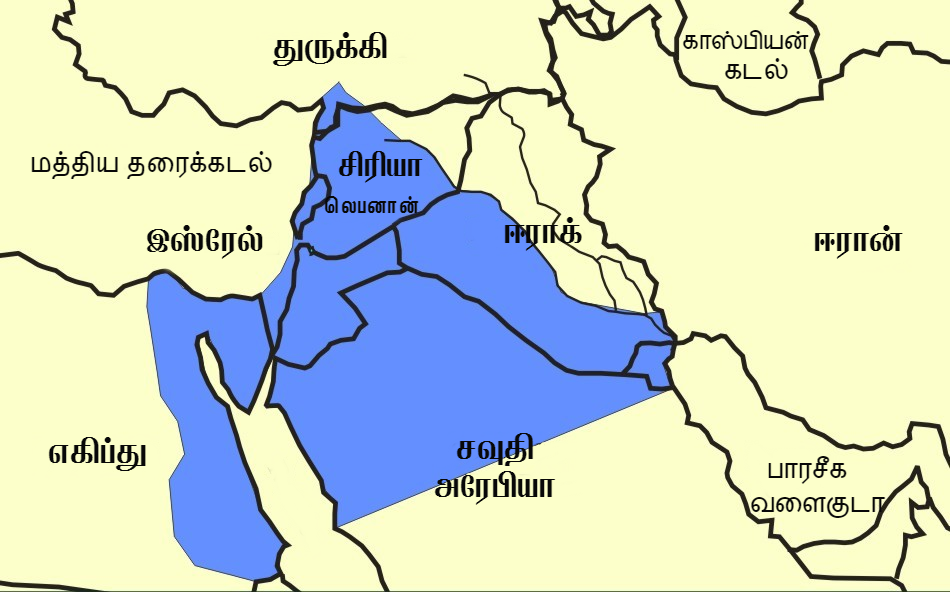 English israels future borders map gumiabroncs Gallery